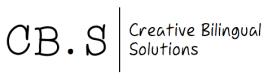 Creative Bilingual Solutions